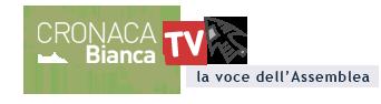 Cronaca Bianca TV