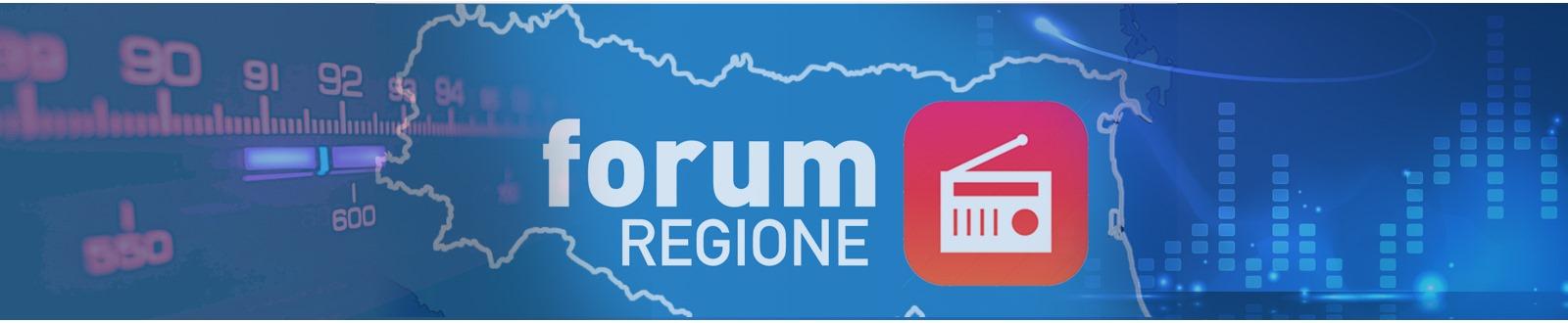 forum-regione