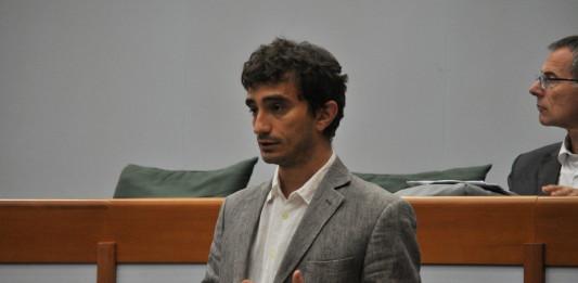 Galeazzo Bignami