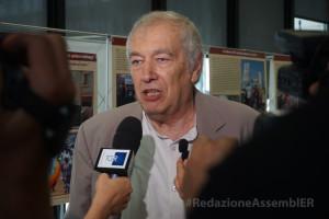 Luciano Nadalini