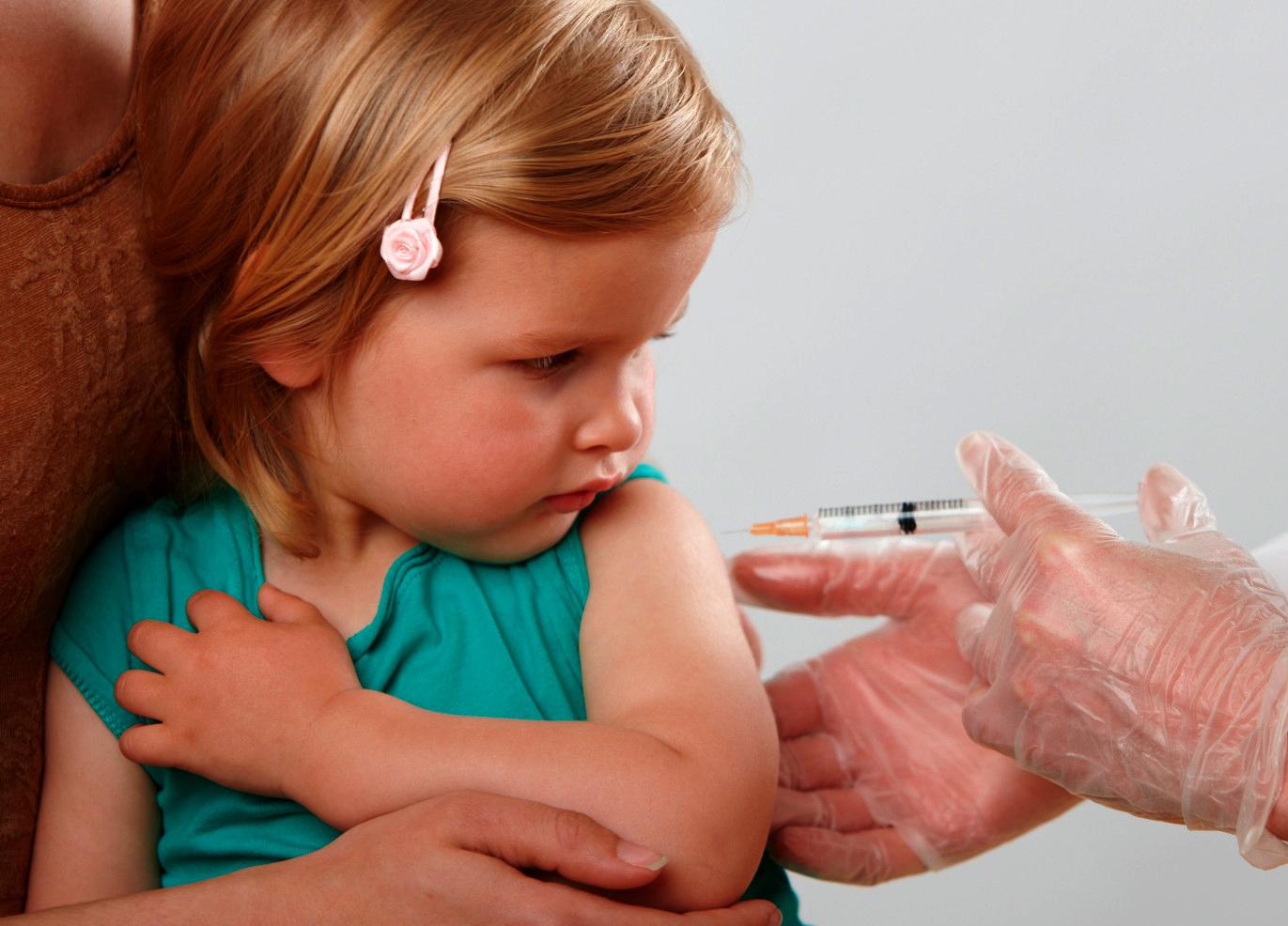 vaccino papilloma virus richiami