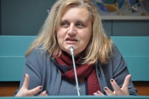 Cinzia Venturoli