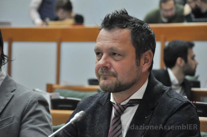 Massimiliano Pompignoli (Lega Nord)