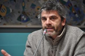 Paolo Lambertini