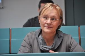 Simonetta Saliera