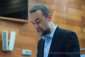 Andrea Bertani