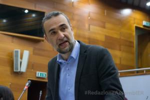 Andrea Bertani (M5s)
