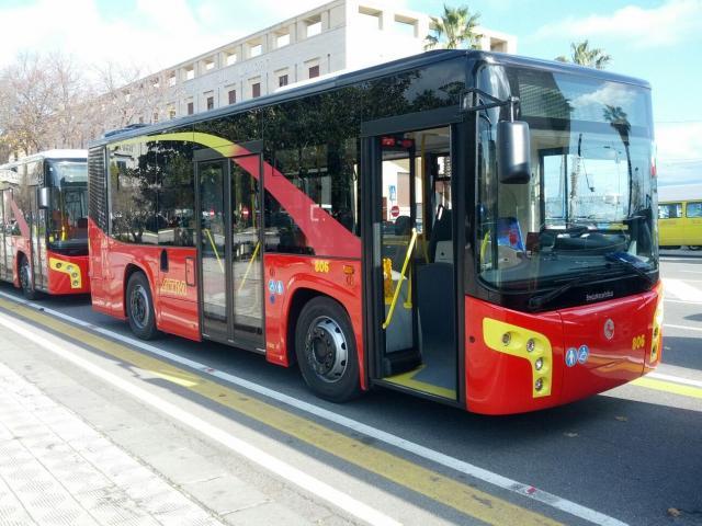 industria_italiana_bus